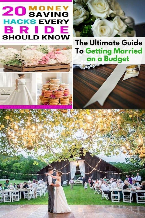 Wedding Planner Jobs Wedding Dj Tips Wedding Day Photography Tips In 2020 Wedding Planner Job Wedding Advice Wedding Dj
