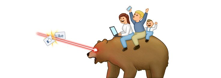 TunnelBear: Simple, private, free access to the global internet you.