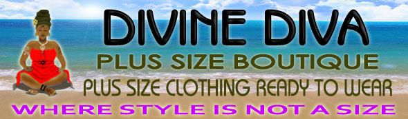 divinediva-newsletter-header