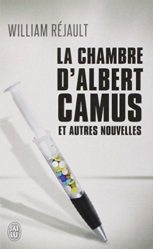 La chambre d'Albert Camus : Et autres nouvelles, http://www.amazon.fr/dp/2290005614/ref=cm_sw_r_pi_awdl_xs_QYiqyb3EARZ8M