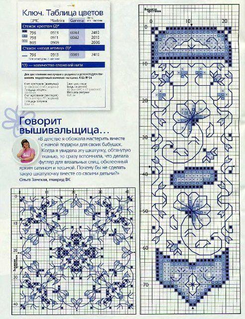 Gallery.ru / Photo # 1 -, - irinika