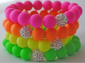 neon candy - Google Search