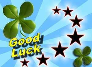 best essay images short essay on lucky charm lucky charm is an object or person that brings in