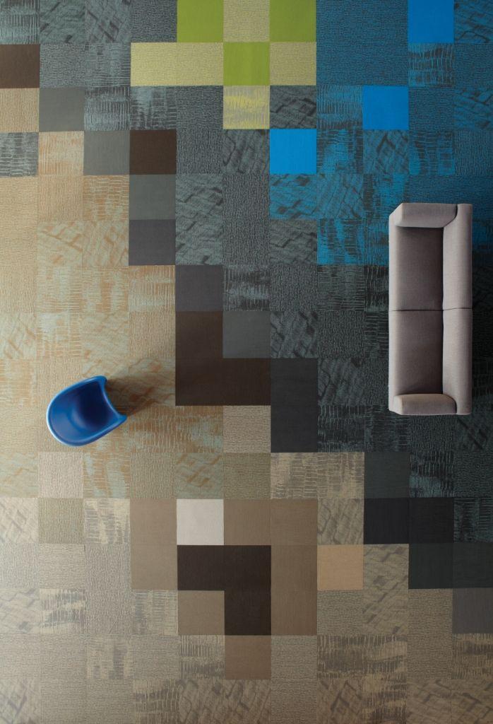 25 Best Images About Flooring Gt Carpet On Pinterest