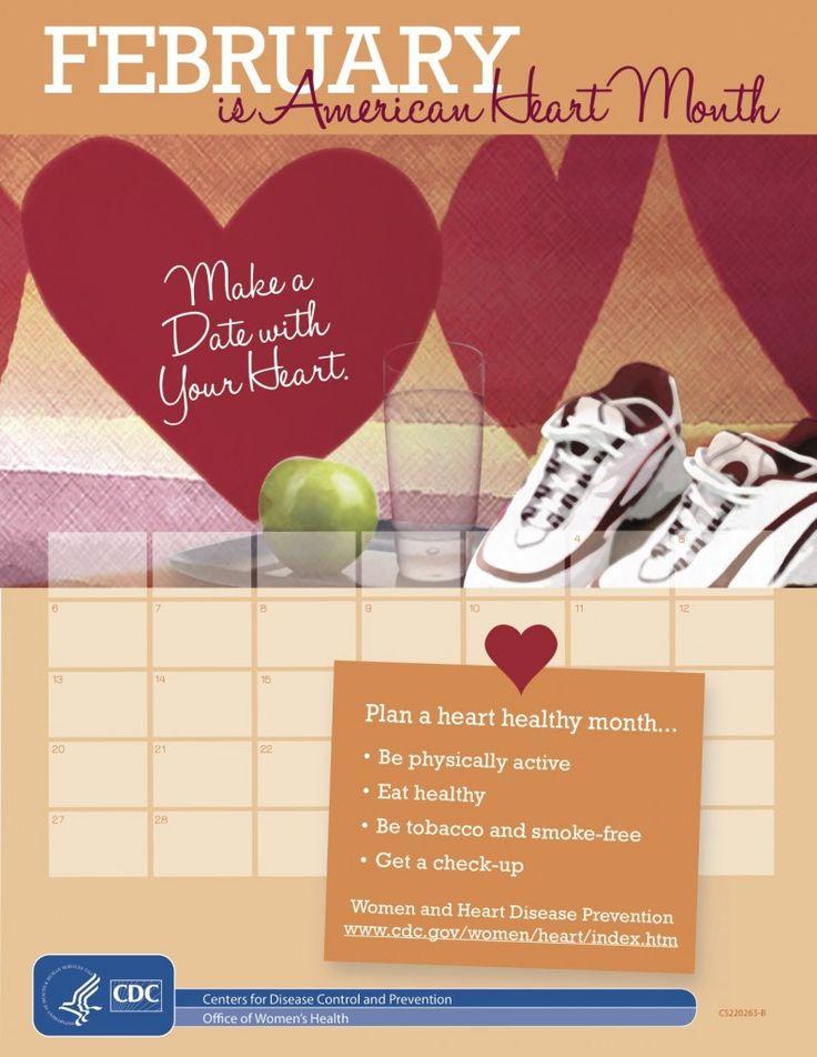 Wellness Calendar Ideas : Best pharmacy remodel ideas images on pinterest