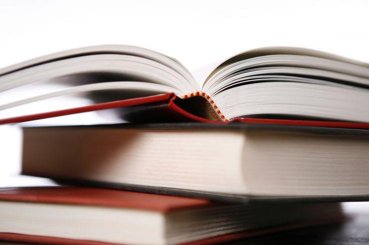 books, livres, lire, fun