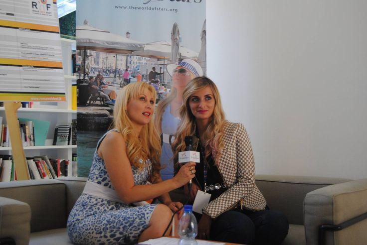 Roma Web Fest,