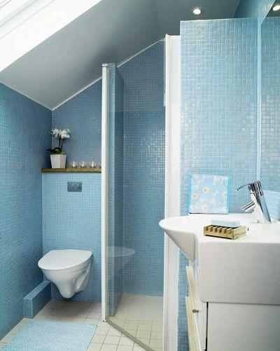 byggnadsvård badrumsmöbler - Google Search