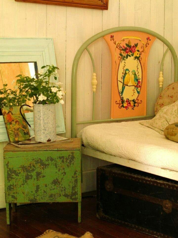 Baños Color Verde Limon:verde manzana crema verde lila rosa dormitorios imgenes dormitorio con