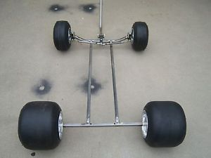 Lowrider Radio Flyer Wagon | ... about custom radio flyer, lowrider wagon, lowboy wagon, kart wheels