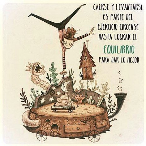 Por  @pablozerda  #pelaeldiente  #feliz #comic #caricatura #viñeta #graphicdesign #funny #art #ilustracion #dibujo #humor #sonrisa #creatividad #drawing #diseño #doodle #cartoon