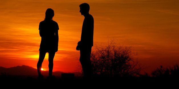 Why Women Leave Men They Love: What Every Man Needs To Know