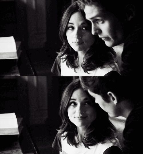 1000+ images about Isaac & Allison (Allisaac) on Pinterest ...
