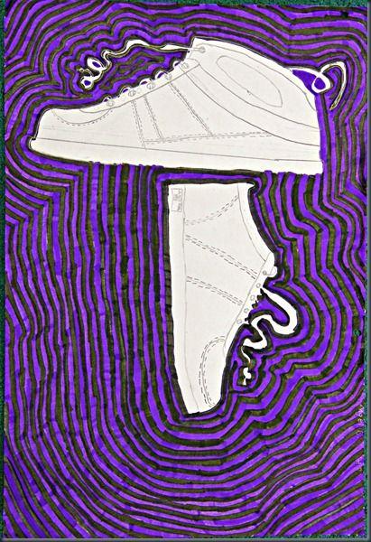 Contour Line Drawing Lesson Elementary : Best contour line images on pinterest contours