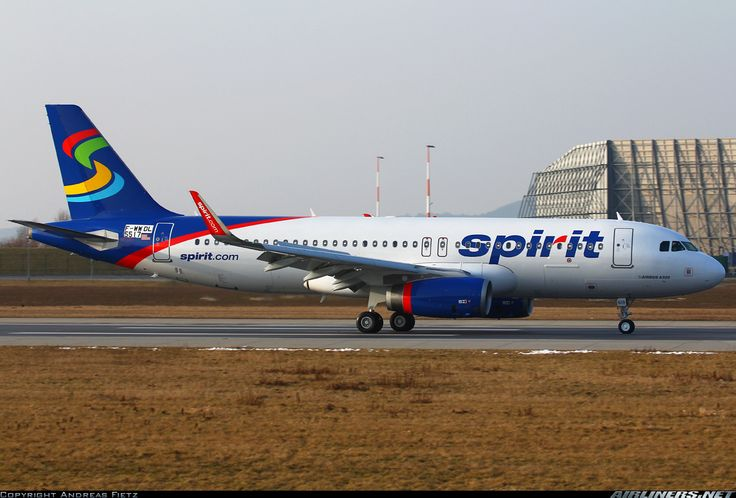 47 best images about spirit airlines on pinterest for Spirit airlines one way
