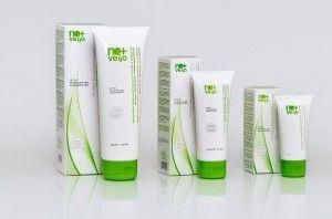 Salon Nomasvello produse profesionale: http://www.nomasvello.ro/produse/
