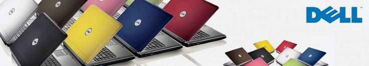 All Latest Dell Notebooks. Buy Dell Notebooks Online, Dell Laptops online, Dell Mini Notebook, Dell Notebooks Online with their prices, features, specifications, reviews, and best price deals online at SyberPlace.com,Compare and buy Dell Notebooks Online. Avail SyberServices (EMI, Payment Options, Extended Warranty)