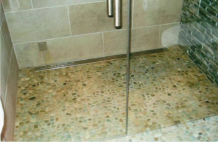 12 Best Images About Guest Bathroom On Pinterest Tile