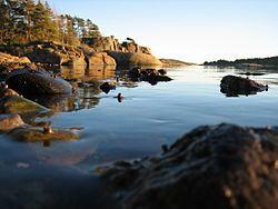 Tjoeme, Norway 1.jpg