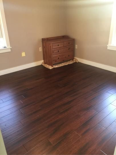 25 Best Engineered Bamboo Flooring Ideas On Pinterest Installing Bamboo Flooring Best