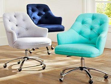 Pentru curatarea canapelei, saltelei si a fotoliilor, intotdeauna este recomandat sa apelezi la o firma de curatenie. Premier Cleaning - Solutia ta!  0722.381.928