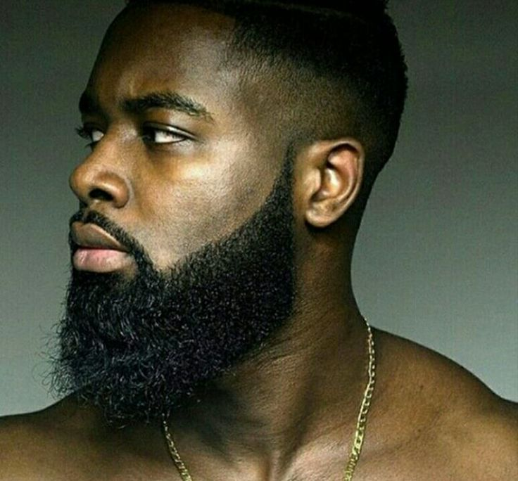17 best images about men 39 s cosmetics on pinterest beard oil jamaican black castor oil and beards. Black Bedroom Furniture Sets. Home Design Ideas