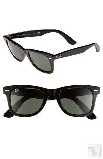 ray ban new wayfarers,new ray ban sunglasses,new wayfarer ray bans,black