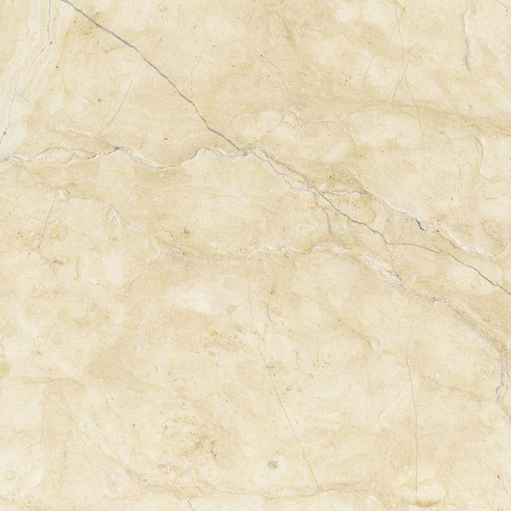 M rmol dorado tepeji spazzolato pisos de m rmol pinterest for Pisos de marmol definicion