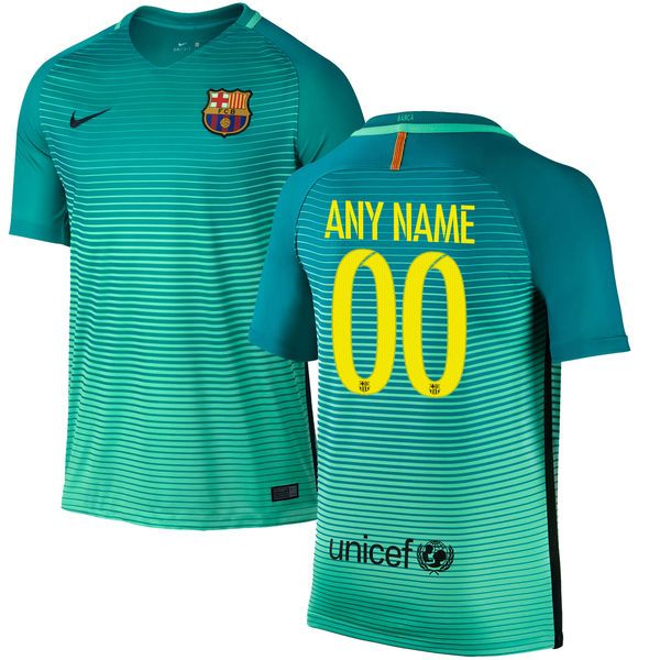 d65b8c985f4 ... lionel messi authentic away soccer jersey 1516 barcelona 10 official messi  jersey barcelona third 20