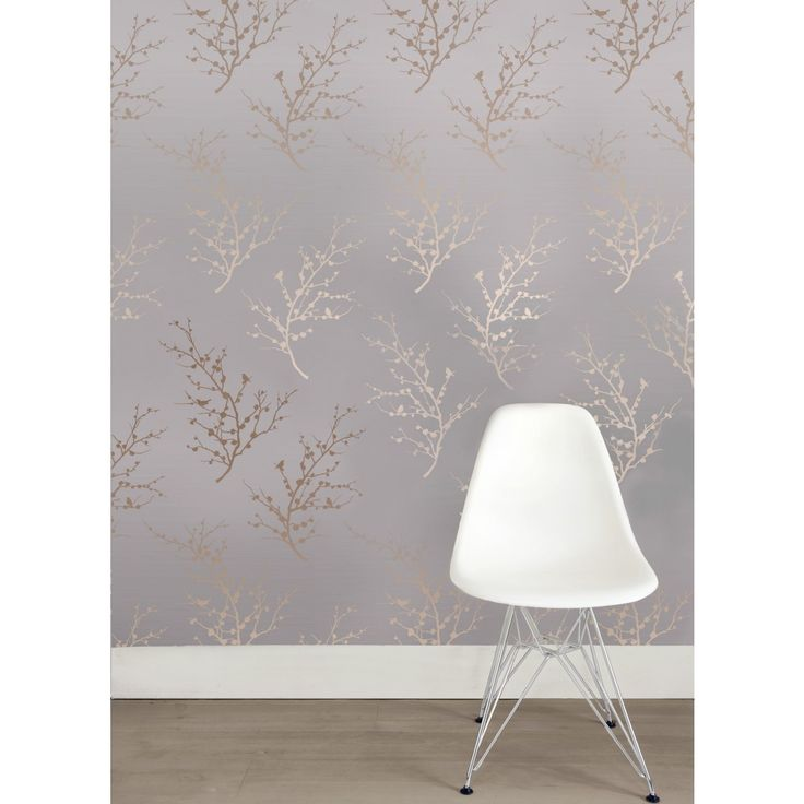 1000 Images About Wallpaper Fabric We Love On Pinterest