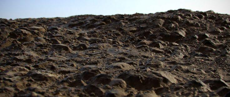 https://cdn.artstation.com/p/assets/images/images/001/022/736/large/tim-crowson-rocks.jpg?1438379405