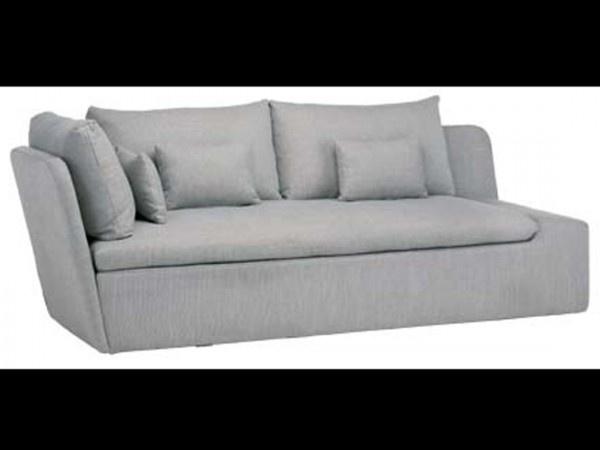 les 25 meilleures id es de la cat gorie canap sans accoudoir sur pinterest accoudoir. Black Bedroom Furniture Sets. Home Design Ideas