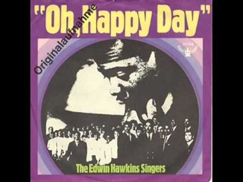 Best 25+ Oh happy day song ideas on Pinterest   B&w ...
