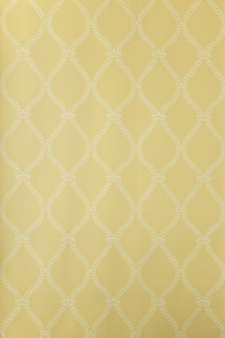 Crivelli Trellis BP 3105 | Wallpaper Patterns | Farrow & Ball - for the hallway