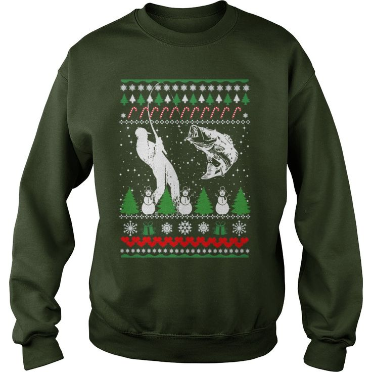 Fisher Fisher Christmas Ugly Sweater For Fisher #gift #ideas #Popular #Everything #Videos #Shop #Animals #pets #Architecture #Art #Cars #motorcycles #Celebrities #DIY #crafts #Design #Education #Entertainment #Food #drink #Gardening #Geek #Hair #beauty #Health #fitness #History #Holidays #events #Home decor #Humor #Illustrations #posters #Kids #parenting #Men #Outdoors #Photography #Products #Quotes #Science #nature #Sports #Tattoos #Technology #Travel #Weddings #Women