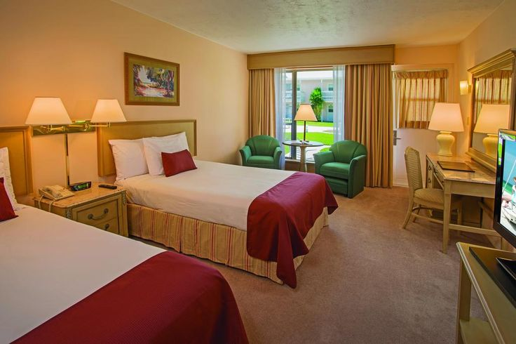 Sandcastle Resort, Sarasota, FL - Booking.com