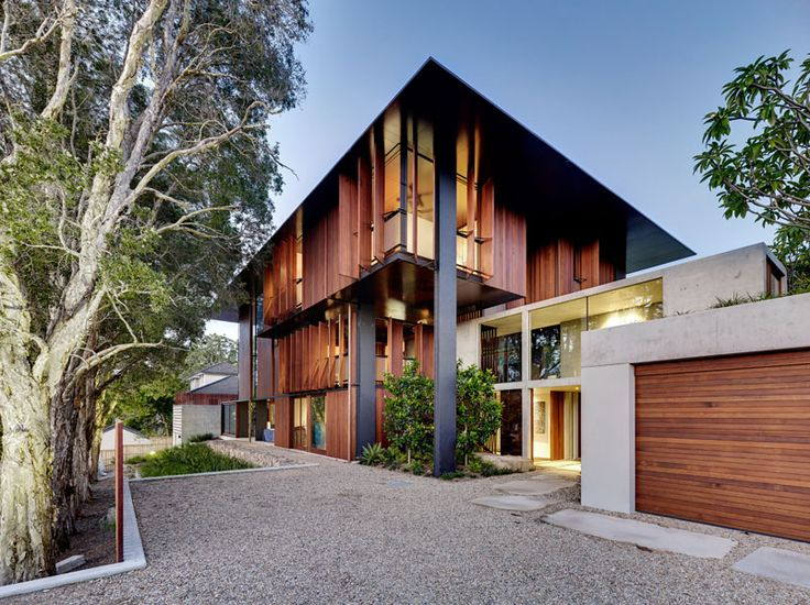Architecture Houses Australia 392 best dwellings of australia images on pinterest | architecture