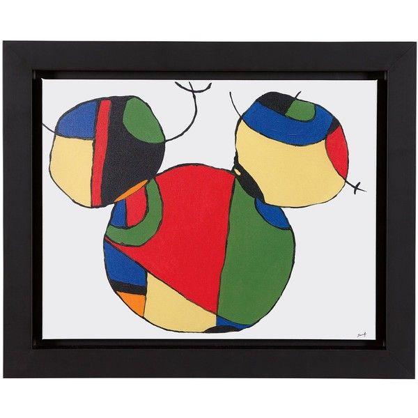 Ethan Allen Wall Art 17 best ethan allen :: disney images on pinterest   ethan allen