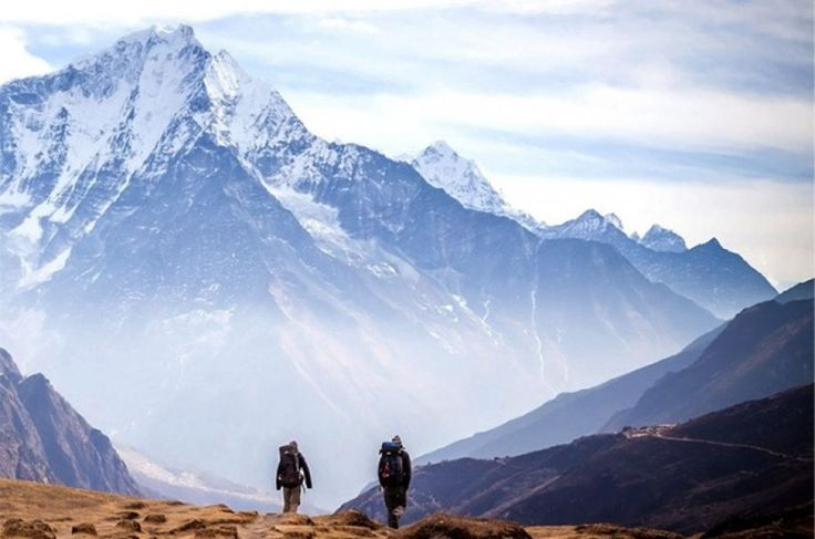 What you need to know about traveling to #Nepal after the #quake