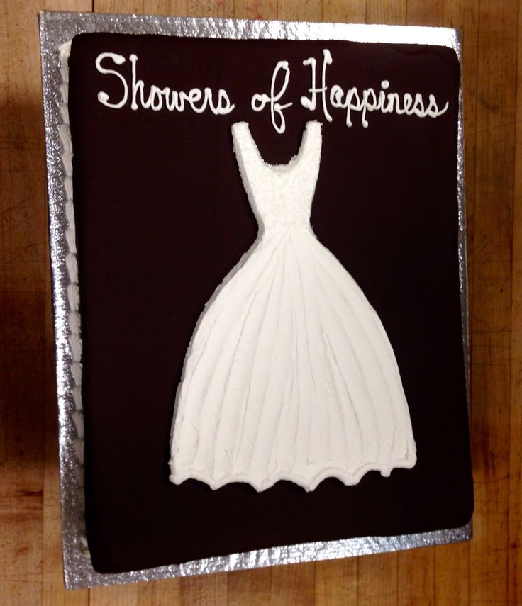 Chocolate Ganache Covers This Vanilla Sheet Cake Filled With Raspberry Mousse The Buttercream Bridal