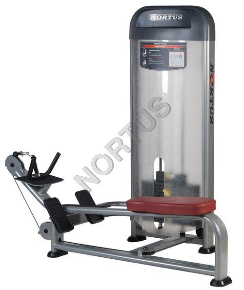 Commercial Gym Equipment - Commercial Gym Equipment Exporter ...