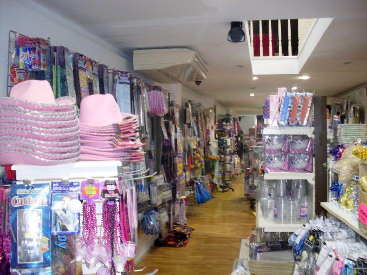 CelebrateIt – The Best Online #Costume Shop in Ireland