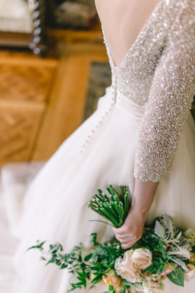 The 21 best Bridal gown images on Pinterest   Short wedding gowns ...