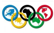 Primera transexual en Juegos Olímpicos podría ser colombiana