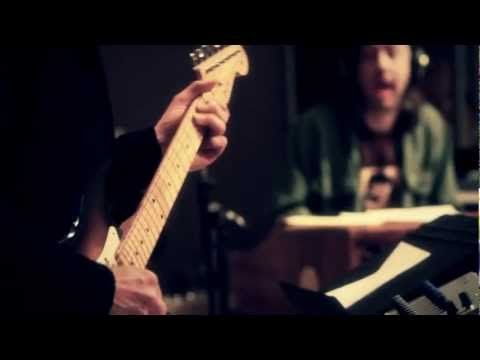 Taken from the October 2012 release of 'Remachined - A tribute to Deep Purple's Machine Head', this track features Australian rock superstar Jimmy Barnes & guitar virtuoso Joe Bonamassa.