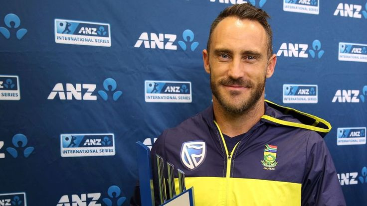 &#039New Zealand deserved to have a crack at us today&#039 - du Plessis  http://www.bicplanet.com/sports/cricket-news/039new-zealand-deserved-to-have-a-crack-at-us-today039-du-plessis/  #CricketNews