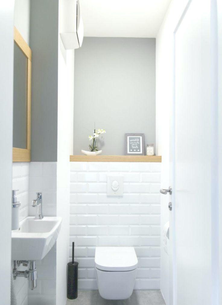 Space Saving Toilet Design For Small Bathroom Bathroom Bathroomideas Bathroomdecor Bathroomideas Bathroom Space Saving Toilet Toilet Design Small Bathroom
