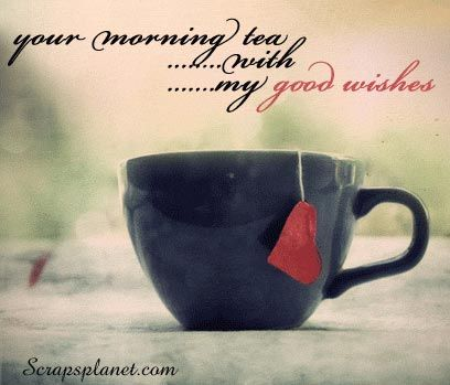 TEA PLEASE!!  Morning Coffee Quotes Funny   ... Images Wallpaper Of Funny Good Morning Shayari Facebook Wallpaper