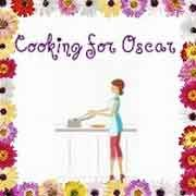 Cooking for Oscar – Recipes suitable for the RPAH Elimination Diet or FAILSAFE Diet; free of artificial preservatives, additives, flavours and colours.