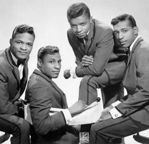 "Little Anthony and the Imperials were rhythm and blues/soul/doo-wop vocal group from New York, first active in the 1950s. Lead singer Jerome Anthony ""Little Anthony"" Gourdine was noted for his high-pitched falsetto voice, influenced by Jimmy Scott. The group was inducted into the Rock and Roll Hall of Fame on April 4, 2009, 23 years after the group's first year of eligibility for induction."